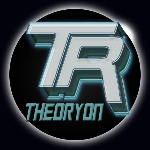 Theoryon's avatar