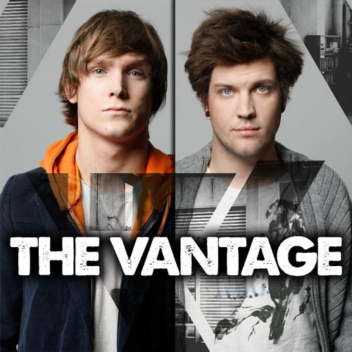BradVantage's avatar