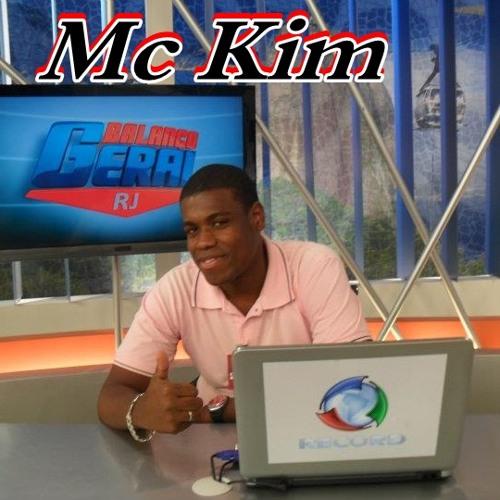 mc-kim-'s avatar