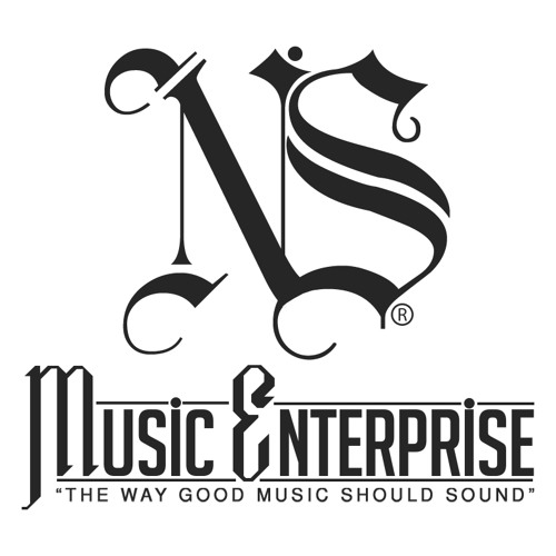 NS Music Enterprise's avatar