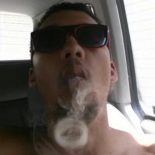 mic_physx's avatar
