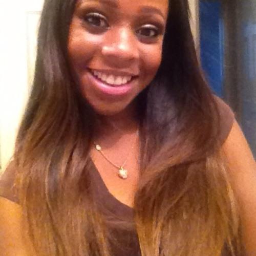 Shaianne's avatar