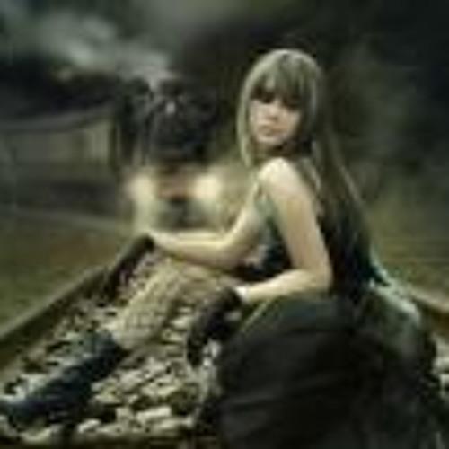 Marta Niebrzegowska's avatar