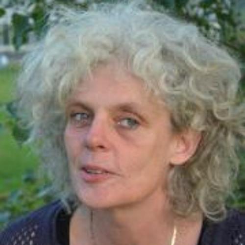 Judith de Jong 3's avatar