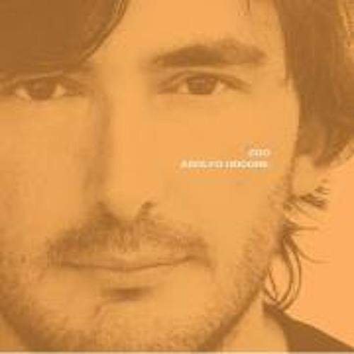 Adolfo Oddone's avatar