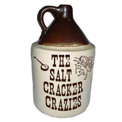 Salt Cracker Crazies's avatar
