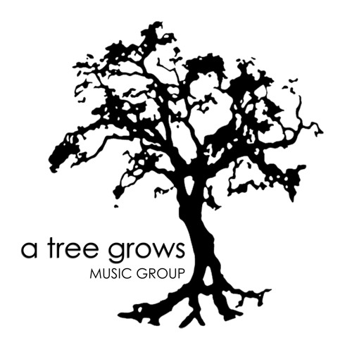 A Tree Grows Music Group's avatar