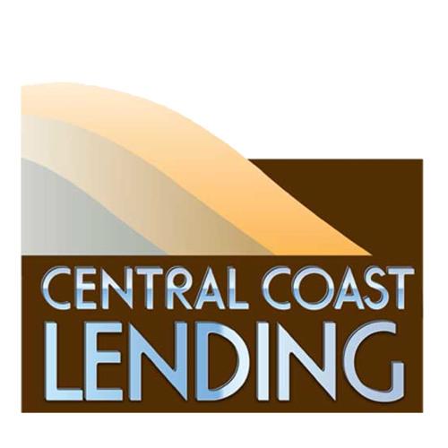 Central Coast Lending's avatar