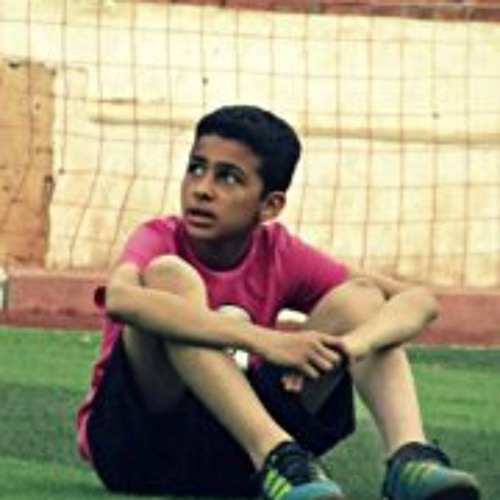 Youssef M. Mahmoud's avatar