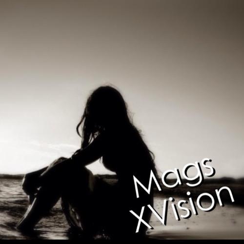 MagsX Vision's avatar