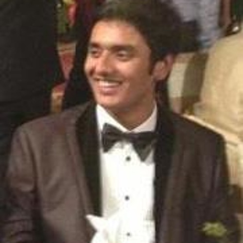 Abdullah Asif 2's avatar