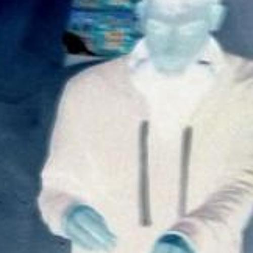 Daniel Diomedi's avatar