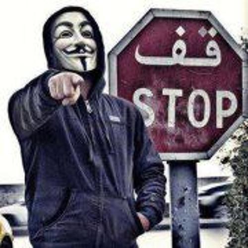 al_ahrar's avatar