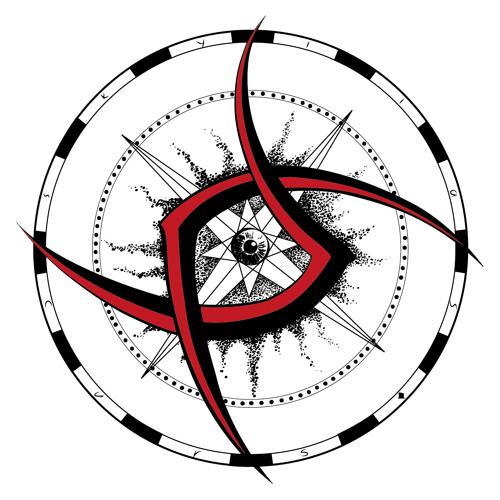 Skylla's Curs's avatar