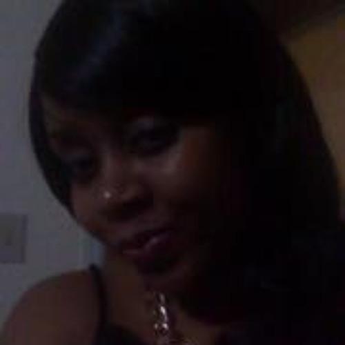 Ini Ekanem's avatar