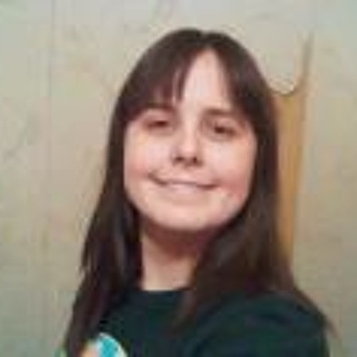 Sara Bailey Jenkins's avatar