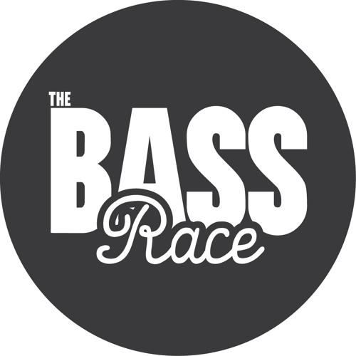 Bass Race Audio's avatar