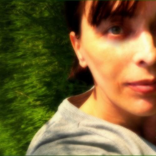 Félhelyes Erzsébet's avatar