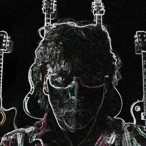 Zenyth Kain's avatar