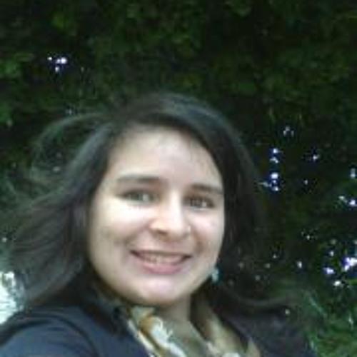 Maria Jose Gonzalez's avatar