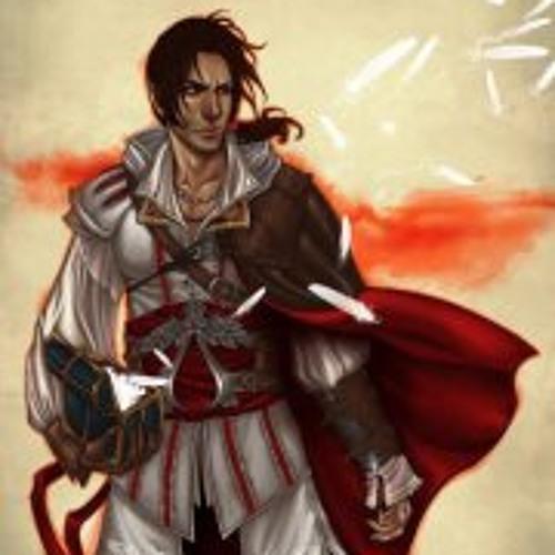 Kick_Juice's avatar