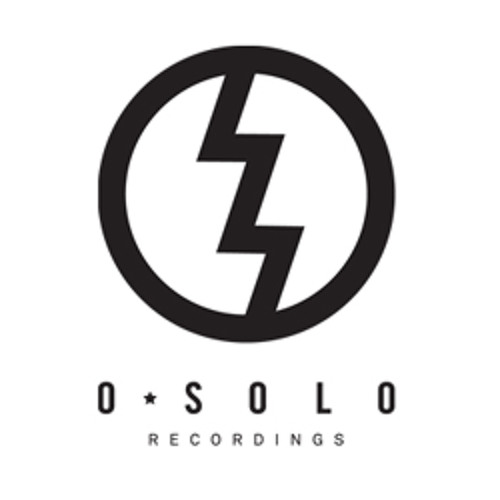 O*Solo Recordings's avatar