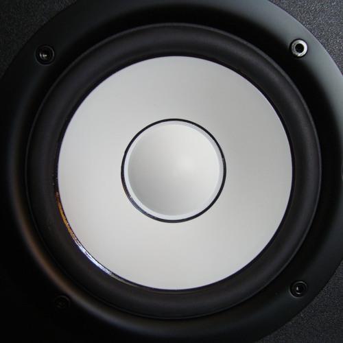 Futago Sounds's avatar