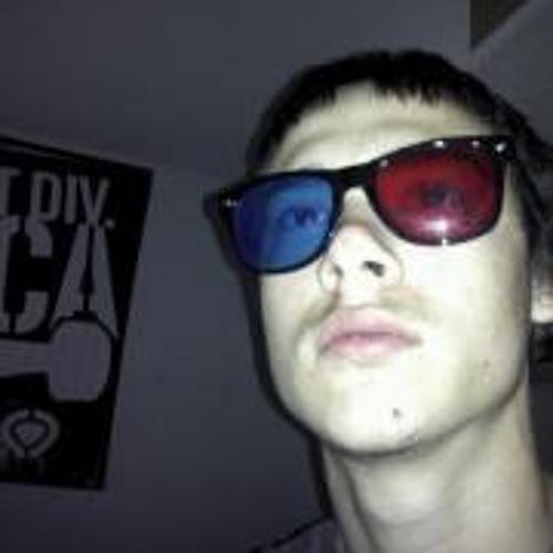 Christopher Flores 21's avatar