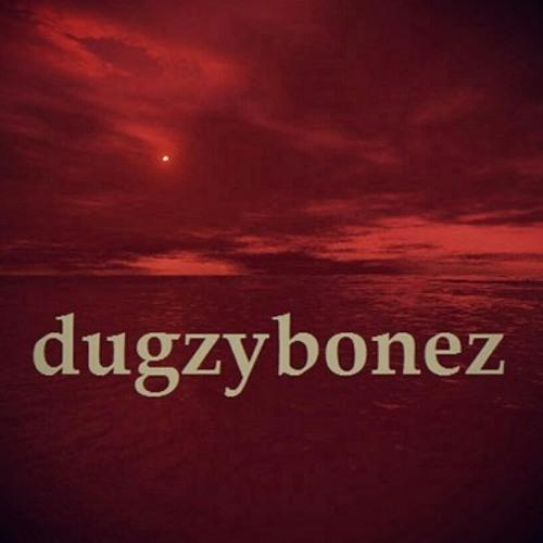 DUGZYBONEZ1's avatar