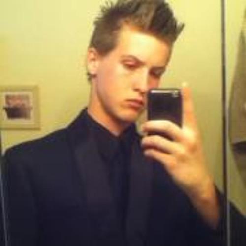 ZERO1665's avatar