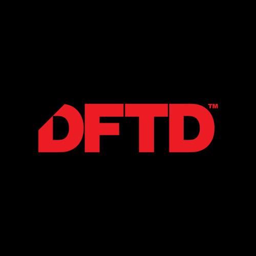 DFTD's avatar