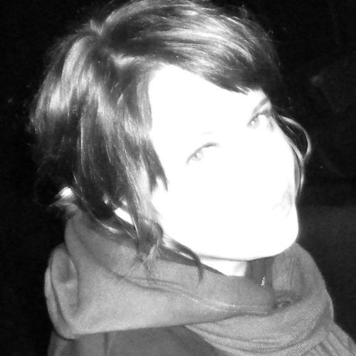 Isa Girsch's avatar