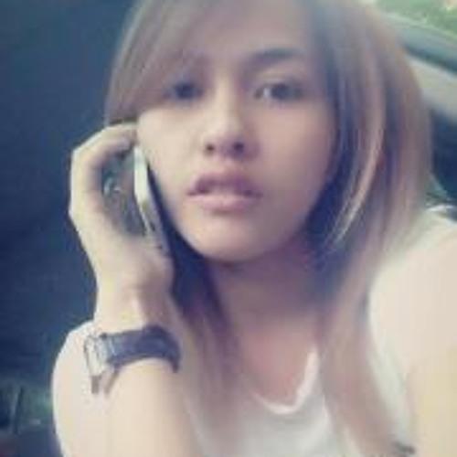 Nabila Patricia's avatar