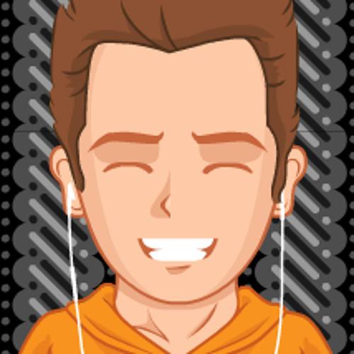 Aidanjl :)'s avatar