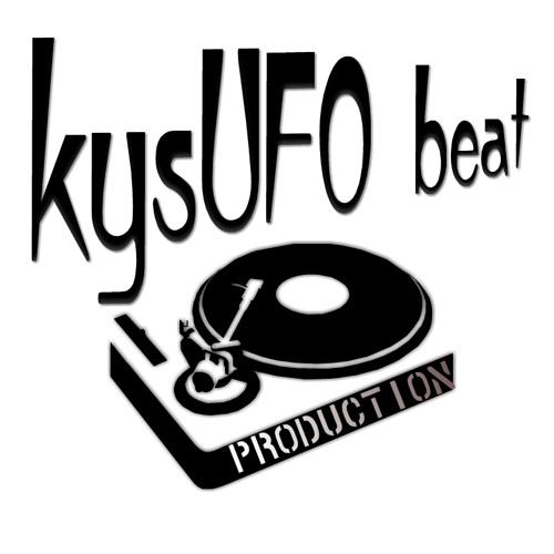kysUFO official's avatar