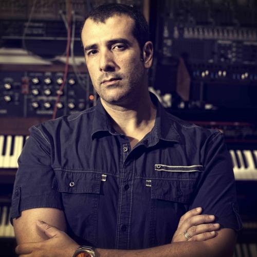 André Dessandes's avatar