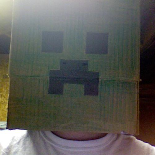 RayRay J -_-'s avatar