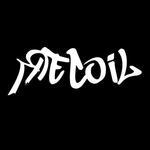 ЯECOIL's avatar