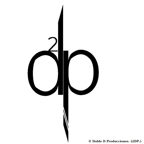 © Doble D Producciones.'s avatar