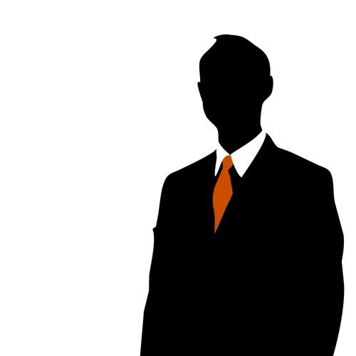 TheZois's avatar