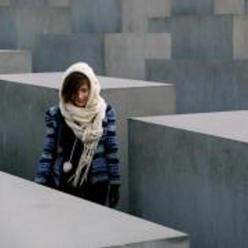 Lauranne Scheldeman's avatar