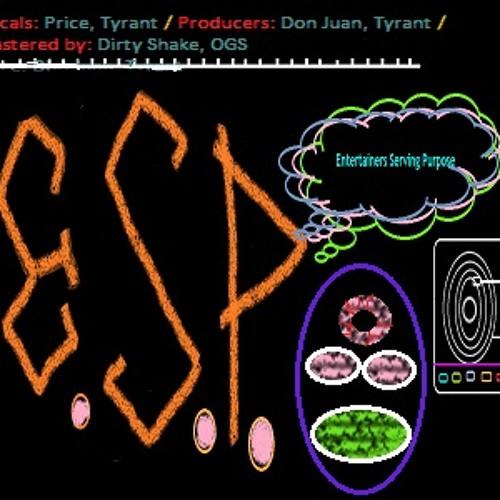 ESP_P&T's avatar