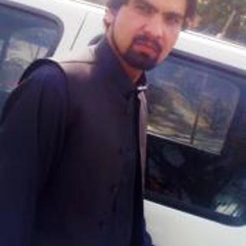 Khaista Halk's avatar
