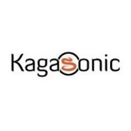 kagasonic's avatar
