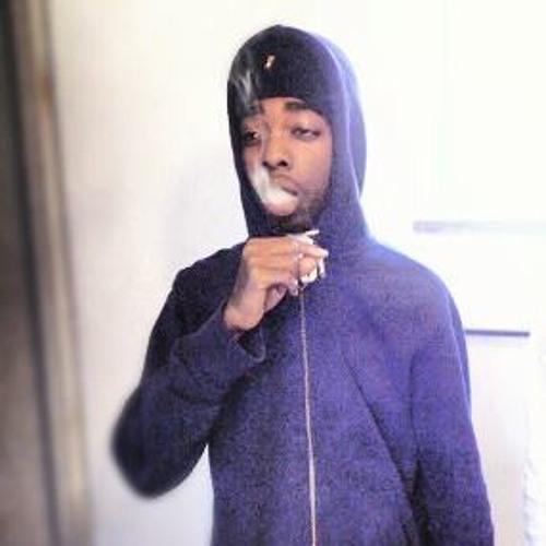 YOUNG SMOKE's avatar