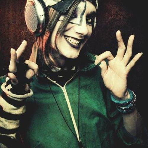 djECCHI's avatar