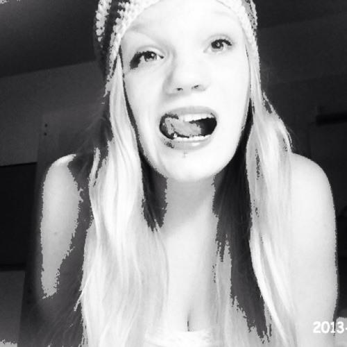 smiley ;)'s avatar