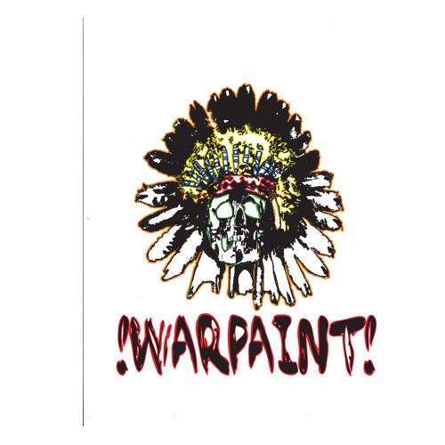 !WARPAiNT!'s avatar
