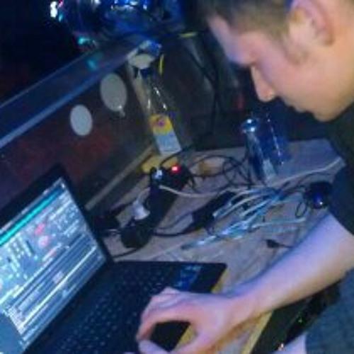 Taki Taki Song Download Mr Jatt Dj Snake: Der Morph's Likes On SoundCloud