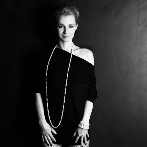 Svetlana Skrynnik's avatar